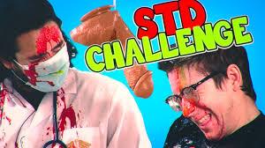 Challenge Std Std Challenge Ft
