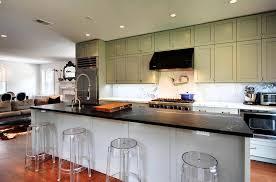ikea kitchen island with seating best ikea kitchen islands with seating ideas team galatea homes