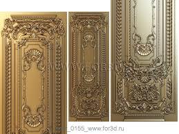 best jali work images on laser cutting stencil blessed door