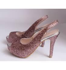wedding shoes rhinestones purple rhinestone wedding shoes bridal sandal shoes