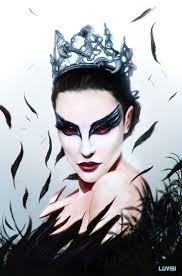 black swan halloween makeup best 25 black swan review ideas on pinterest black swan book