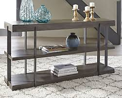 Sofa Console Table Console Tables Furniture Homestore