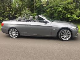 used 2012 bmw e90 3 series 05 12 320d se for sale in berkshire