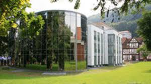 Therme Bad Sooden Allendorf Kurparkhotel U0026 Residenz In Bad Sooden Allendorf U2022 Holidaycheck