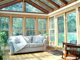 Concept Ideas For Sun Porch Designs Sun Porch Designs Furnished Sun Room Sunroom Decorating Ideas Free
