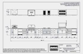 design your floor plan kitchen makeovers kitchen cabinet floor plan design draw my