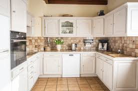 cuisine peinte beautiful cuisine peinte en beige images design trends 2017