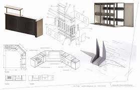Solidworks Home Design Mechanical Design By Eric Porter At Coroflot Com