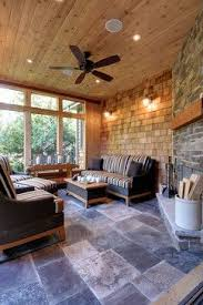 best 25 4 season room ideas on pinterest sunrooms sunroom