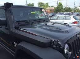 aev jeep hood 10th anniv rubicon x hood question american expedition vehicles