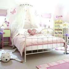 Princess Bedroom Furniture Princess Bedroom Decorating Ideas Bancdebinaries