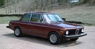 bmw 1974 models 2014 mercedes for 29 900 00 archive mx 5 miata forum