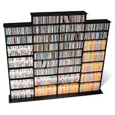 cd storage ideas cd organizer ideas view larger cd storage ideas sale findkeep me