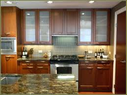 frosted glass for kitchen cabinet u2013 sequimsewingcenter com