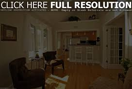Small Livingroom Chairs by L Shaped Living Room Dining Room Combo Themoatgroupcriterion Us