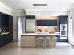 Roundhouse Design A Bespoke Designer Kitchen Company In London Designer Kitchens Uk