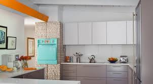 yaraana modern kitchen cabinets tags design my kitchen how to