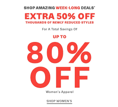 lord and taylor black friday coupons awesome lord u0026 taylor coupons for you black friday starts now up