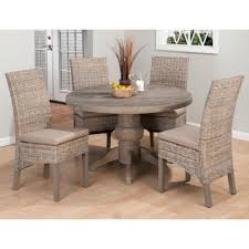 Kitchen Breakfast Nook Furniture by Kitchen Design Wonderful Corner Booth Dining Set Corner