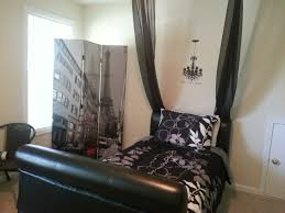 Paris Inspired Bedroom by 24 Best Tianna U0027s Paris Themed Bedroom Images On Pinterest Paris