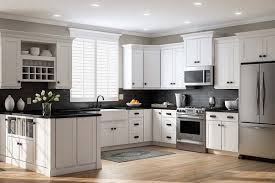 shaker style kitchen pantry cabinet cabinets white shaker galaxy cabinetry