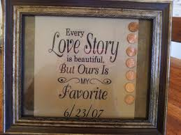 25 year anniversary gift ideas 37 best images of 6 year wedding anniversary gift ideas for men