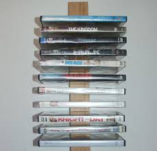 cd storage ideas storage decorations
