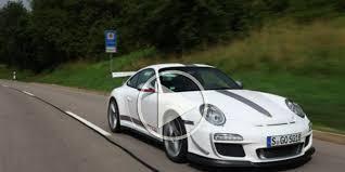 porsche 911 gt3 rs top speed porsche 911 gt3 rs 4 0 of 200 mph top speed run on the