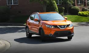 nissan rogue heat shield 2017 nissan rogue sport on sale in may starting at 21 420 the