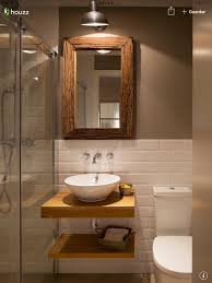 bathroom fixture ideas the 25 best brown bathroom ideas on brown bathroom