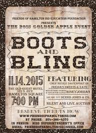 s boots with bling boots and bling tickets in hamilton tx united states