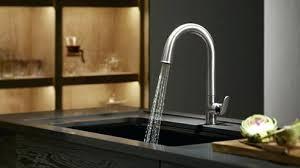 faucet kitchen sink kitchen sink fossett amazing information about kitchen sink faucet