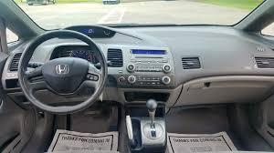 honda civic change frequency 2007 honda civic lx dr sedan autoluxgroup