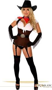 Corset Halloween Costumes Size Size Cowgirl Costumes Size Cowgirl Costumes