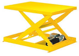 light duty scissor lift table lift table hydraulic lift table