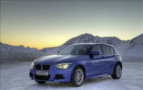 bmw 1 series x drive bmw 1 series xdrive 2013 dieselstation car forums