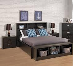 Bookcase Headboard King Furniture Home 202701ke 1 Modern Elegant New 2017 Design