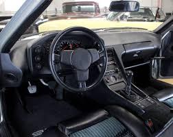 porsche 928 interior 1978 porsche 928 for sale 2038110 hemmings motor news