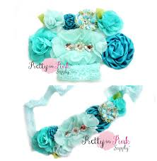 baby shower sash personalized baby shower sash for baby showers design