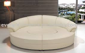 Clayton Marcus Sofa Fabrics by Beloved Milan Rounded Sofa Set Tags Rounded Sofa Intex Queen