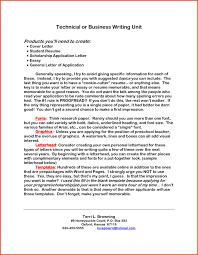 resume headings format heading an essay docoments ojazlink scholarship essay heading format