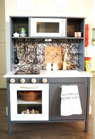 diy play kitchen ideas diy kitchen play the best play kitchen tutorials all in one place