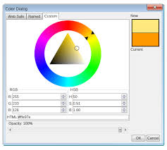 wpf color picker control color pickers for wpf nevron