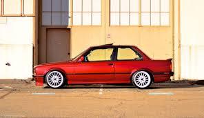 bmw e30 an 80s icon the bmw e30 petrolicious
