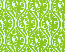 Green Valance The 25 Best Lime Green Curtains Ideas On Pinterest Green Office