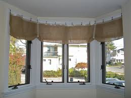 kitchen curtain ideas diy valance curtains diy home design and decorating ideas