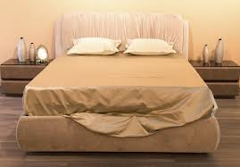 diamond bedding silk duvet covers silk bed sheets