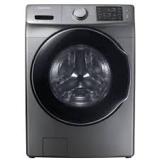 home depot black friday laundry machines samsung 4 5 cu ft high efficiency front load washer with steam