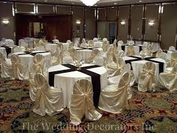 banquet table decorations photos centerpieces for banquet tables marvellous wedding reception round