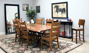 kitchen and dining room furniture dining room tables woodley u0027s furniture colorado springs fort